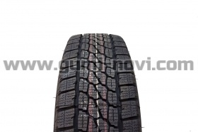 195/70R15C FIRESTONE VANHAWK WINTER 2 104/102R