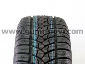 225/60R17 FIRESTONE DESTINATION WINTER 99H
