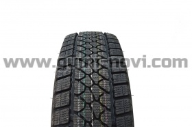 215/65R16C SEIBERLING VAN WINTER 109/107R