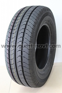 195/70R15C POINT S SUMMERSTAR 3 VAN 104/102R
