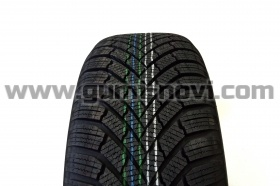 225/45R17 CONTINENTAL WIN.CON. TS860 94H XL