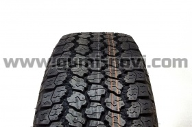 265/70R16 GOODYEAR WRL AT ADVENTURE 112T