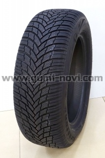 245/40R18 FIRESTONE WINTERHAWK 4 97V XL