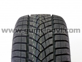 245/45R18 GOODYEAR UG PERFORMANCE + FP 100V XL