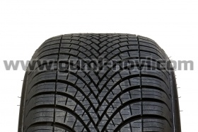 SAVA ALL WEATHER 82T 175/65R14