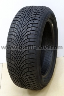 165/70R14 SAVA ALL WEATHER 81T