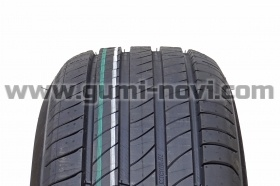 195/65R15 MICHELIN PRIMACY 4 S2 91H