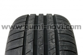 215/60R16 GOODYEAR EFFICIENTGRIP PERF 95V