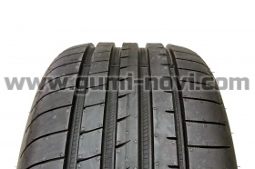 GOODYEAR EAGLE F1 ASY5 FP 92Y XL 225/40R18