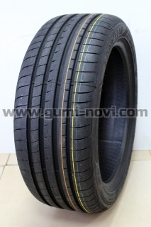 255/50R19 GOODYEAR EAGLE F1 ASY 3 SUV 107Y XL