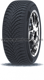 WESTLAKE Z-401 All Season 215/65R16 98 V TL