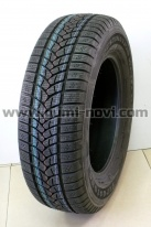 205/70R15 FIRESTONE DESTINATION WINTER 96T