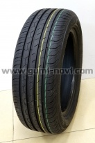 SAVA INTENSA HP2 91V 205/55R16