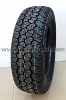 LASSA MULTIWAYS-C 165/70R14 89/87 R TL All Season