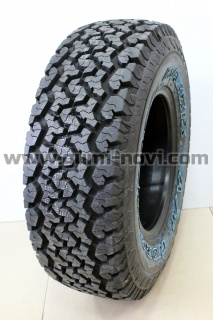 MAXXIS AT-980 119/116Q 265/75R16